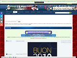 Anteprima www.italiacover.com