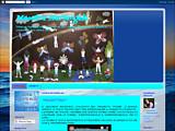 Anteprima maestramariangelap.blogspot.it
