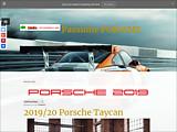 Anteprima www.angelo911porsche.jimdo.com