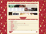 Anteprima telenovelasmania.forumcommunity.net