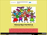 Anteprima maestrapamela.com