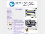 Anteprima rioneprati.altervista.org/homepage_speed_color.htm