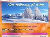 Anteprima 1941lamiastoria.blogspot.com