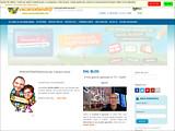 Anteprima www.vacanzelandia.com