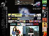 Anteprima www.otticavision.altervista.org
