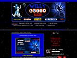 Anteprima willylotto.blogspot.it