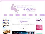 Anteprima iorestoquialeggere.blogspot.it