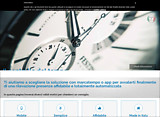 Anteprima www.winit.it