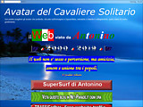 Anteprima avatardelcavalieresolitario.blogspot.it