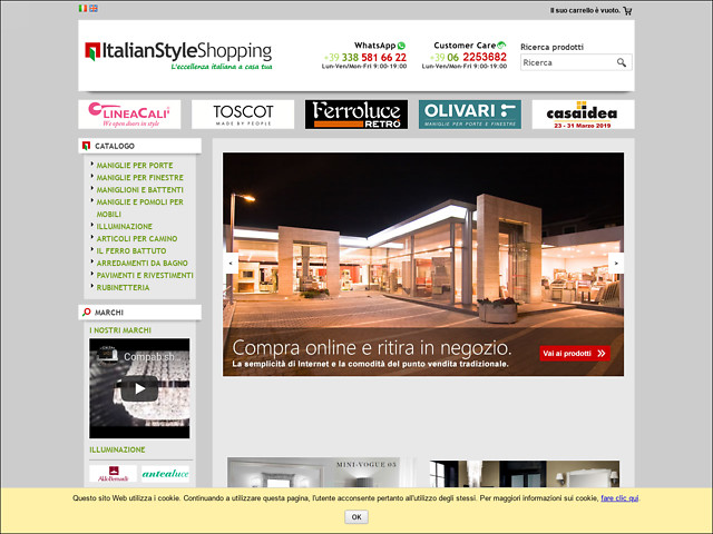 Anteprima www.italianstyleshopping.it/epages/24522.sf/it_it