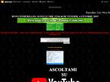 Anteprima pianobarpino1.altervista.org