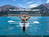 Anteprima www.iltuobenesserebio.com/opportunita-kirei