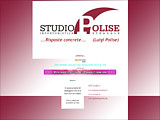 Anteprima studiopolise.it