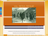 Anteprima valresia-resije.blogspot.it