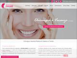Anteprima www.chirurgiaevacanze.com