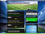 Anteprima fccommercianti.blogspot.it