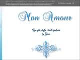 Anteprima monamour2.blogspot.com