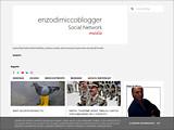 Anteprima enzodimicco.blogspot.com