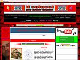 Anteprima ilcolucci.altervista.org