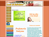 attributi html 2