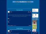 Anteprima pkg.forumfree.it