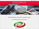 pronostici premier league 9