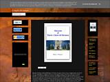 Anteprima archirestelme.blogspot.it