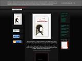 Anteprima arch-elme.blogspot.it