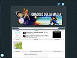 Anteprima oracolo-della-magia.forumfree.it