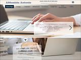 Anteprima abbonizioantonio.altervista.org