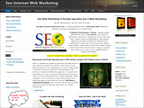 Anteprima www.seo-web-internet-marketing.com