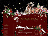 patchwork natale 6
