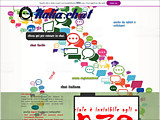Anteprima italia-chat.wixsite.com/italia