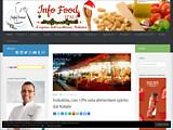 Anteprima www.foodinfo.it