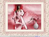 Anteprima www.ladysiria.altervista.org