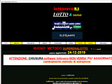 merce lotto 8