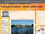 Anteprima visiteguidatemantova.blogspot.com