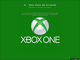 exclusive day one xbox one 3