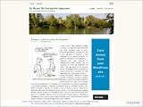 Anteprima giuseppearagno.wordpress.com