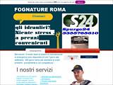 Anteprima autospurgorizzi.wix.com/idro-spurghi