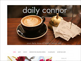 Anteprima daily-connor.blogspot.it