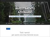 Anteprima www.netwmark.it
