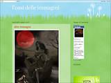 Anteprima erbasimone.blogspot.com