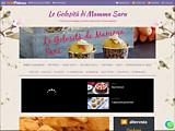 Anteprima blog.giallozafferano.it/legolositadimammasara