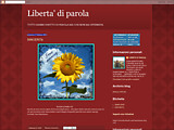 Anteprima jmare13.blogspot.com