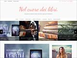 Anteprima www.nelcuoredeilibri.com