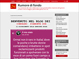 Anteprima rumoredifondo.simplesite.com/441735661