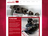 Anteprima www.turbomm.com