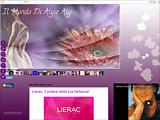 Anteprima alyiealy.blogspot.com