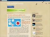 Anteprima indipezzenti.blogspot.it